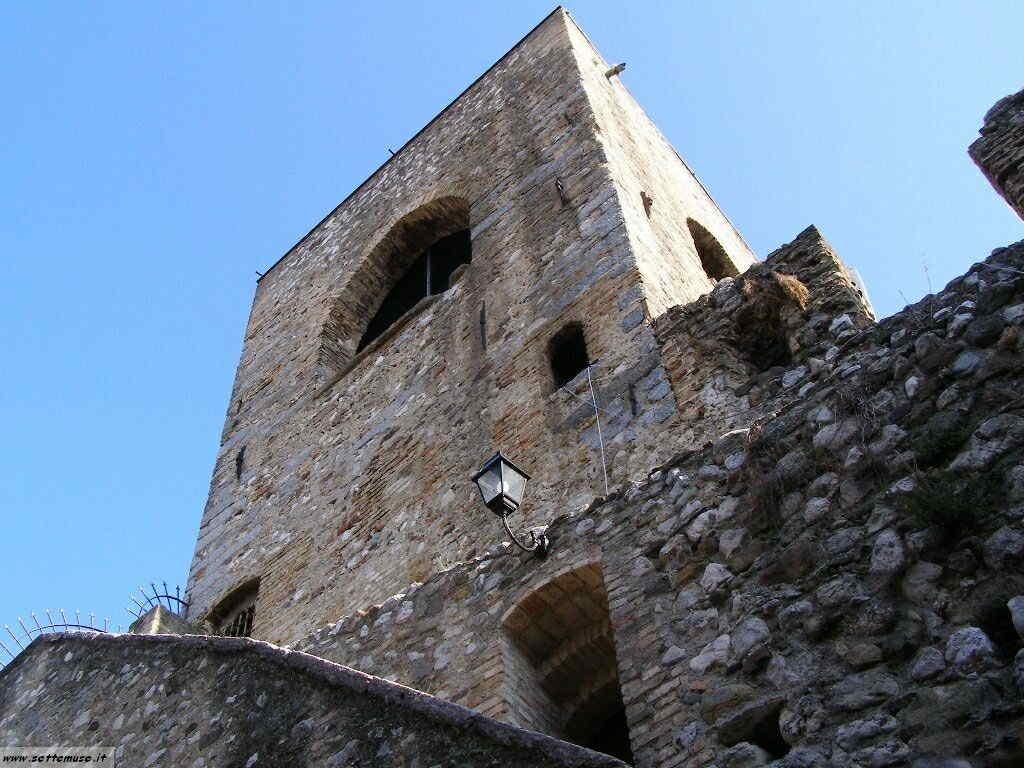 Padenghe Castello -011.JPG