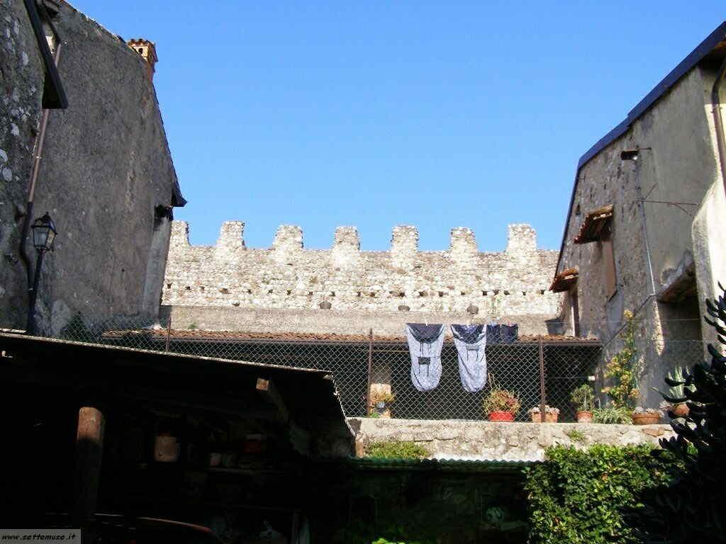 Padenghe Castello -014.JPG