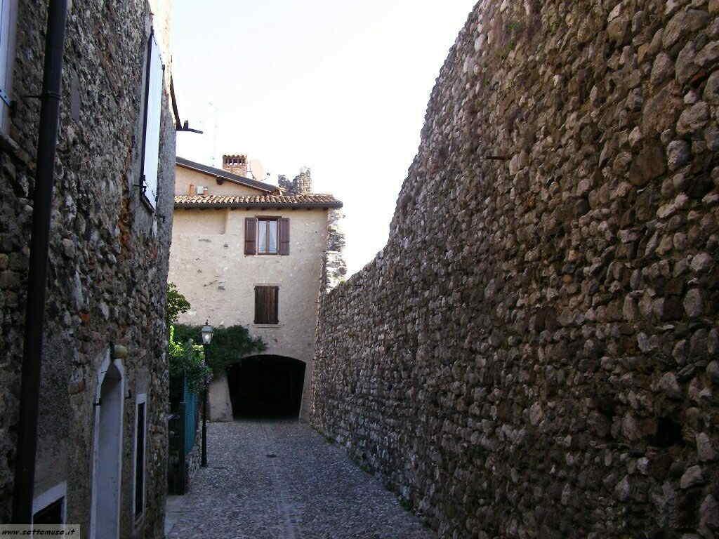 Padenghe Castello -015.JPG
