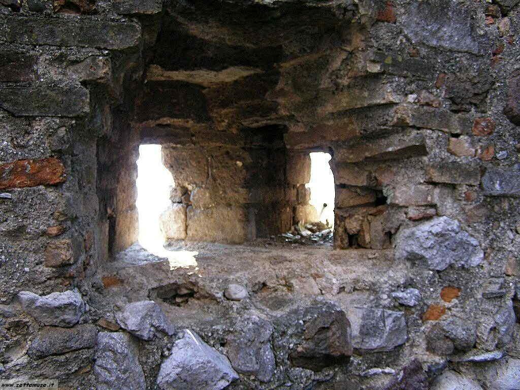 Padenghe Castello -017.JPG