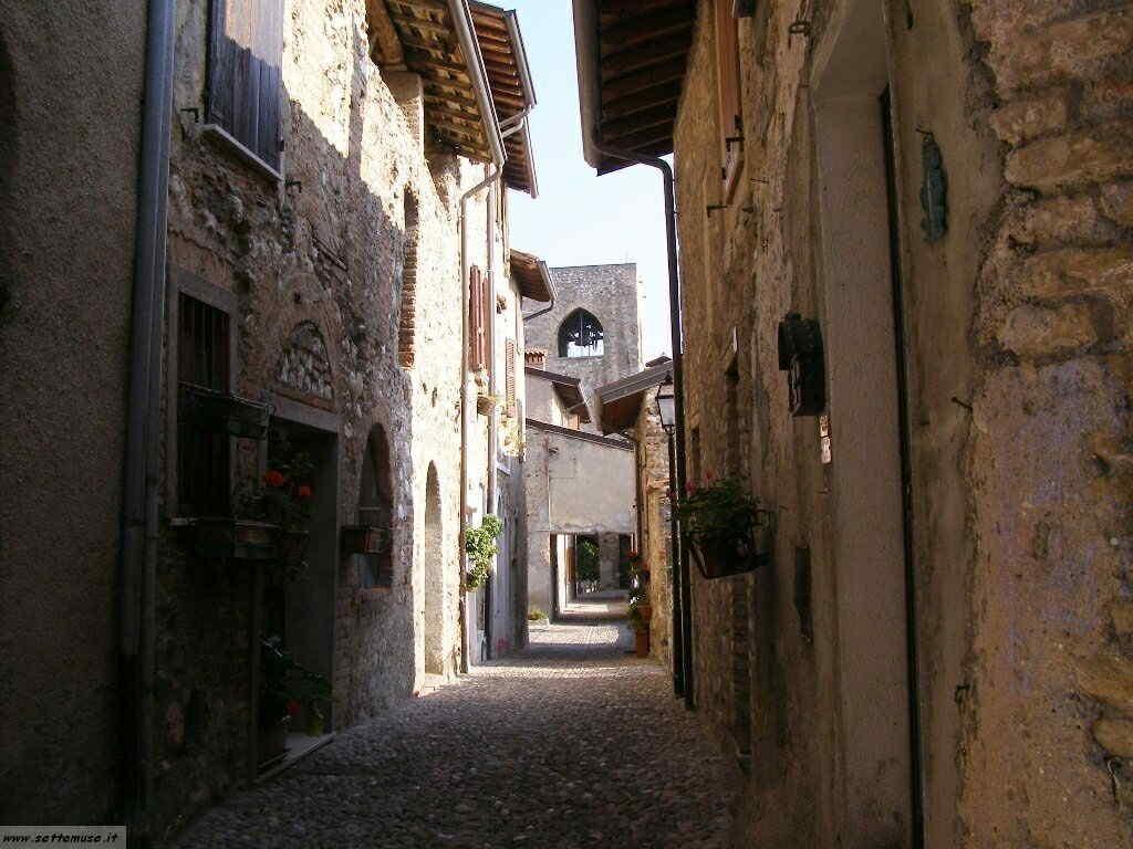 Padenghe Castello -019.JPG