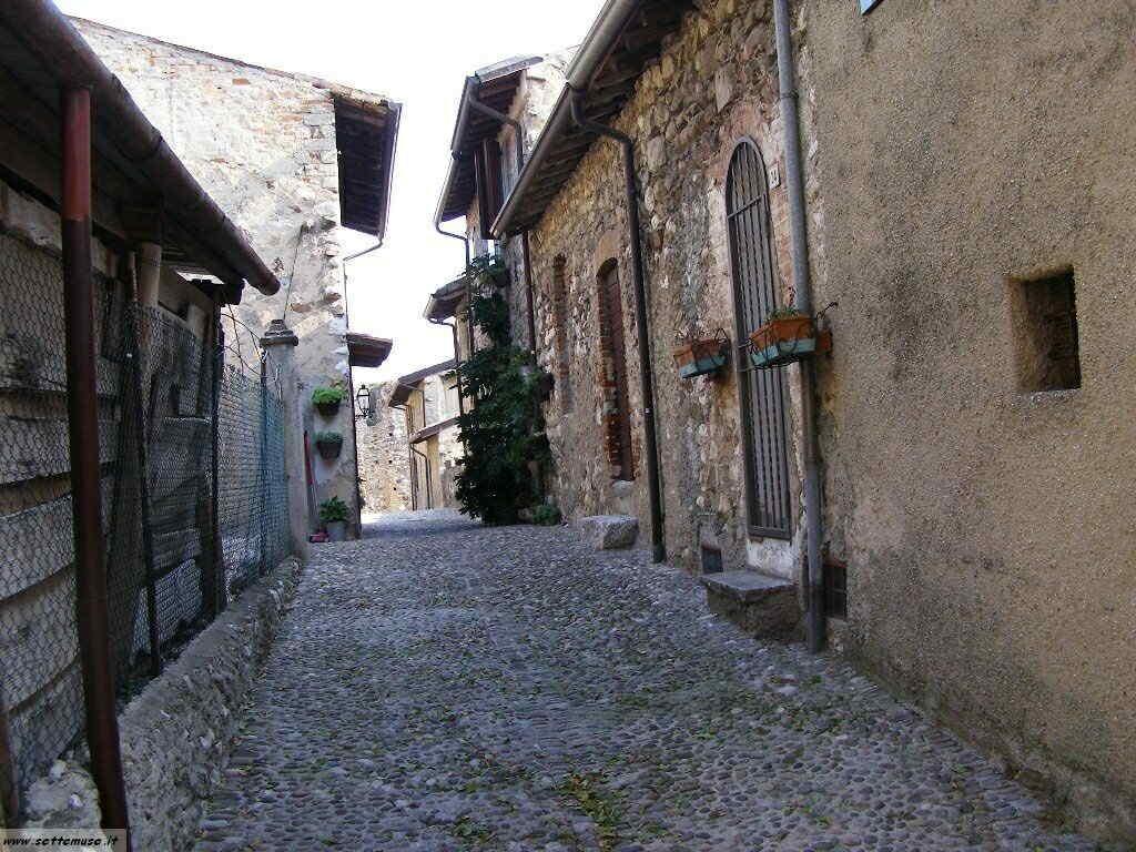 Padenghe Castello -021.JPG