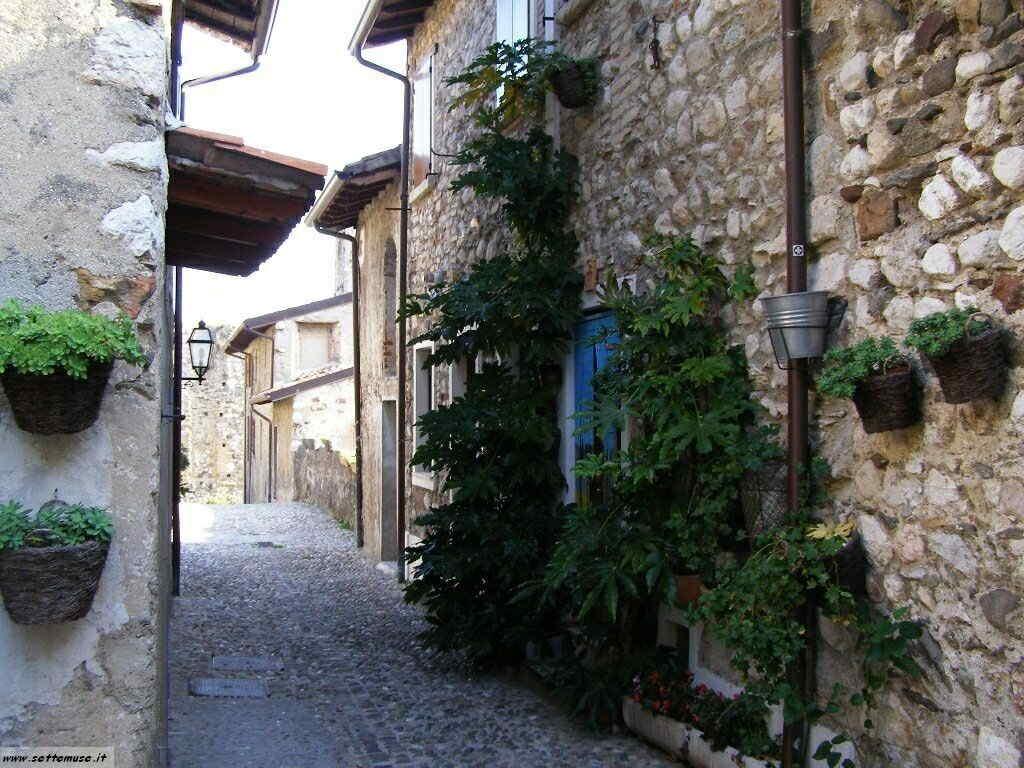 Padenghe Castello -025.JPG