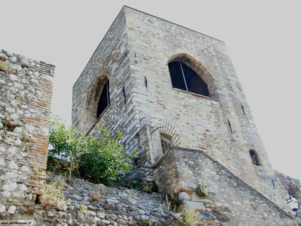 Padenghe Castello -033.JPG