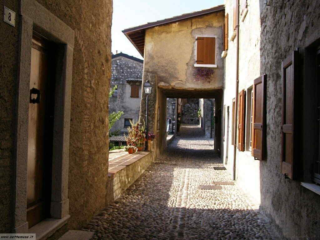 Padenghe Castello -034.JPG