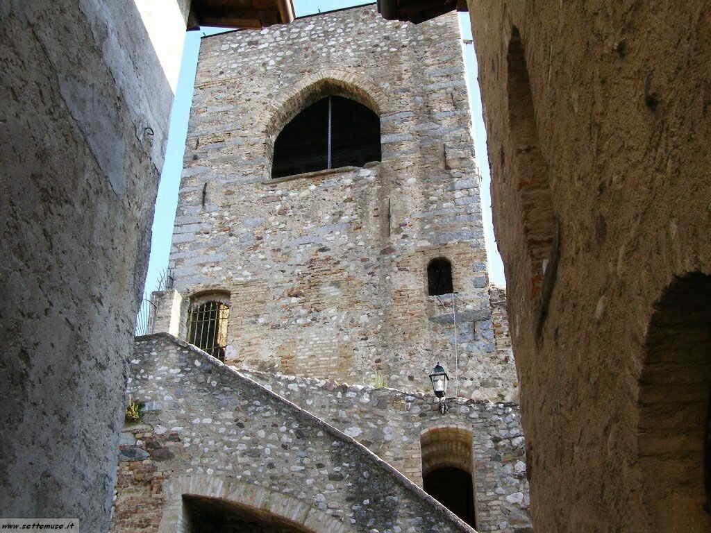 Padenghe Castello -035.JPG