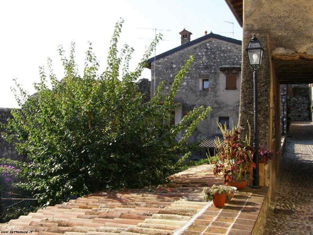 Padenghe Castello -036.JPG