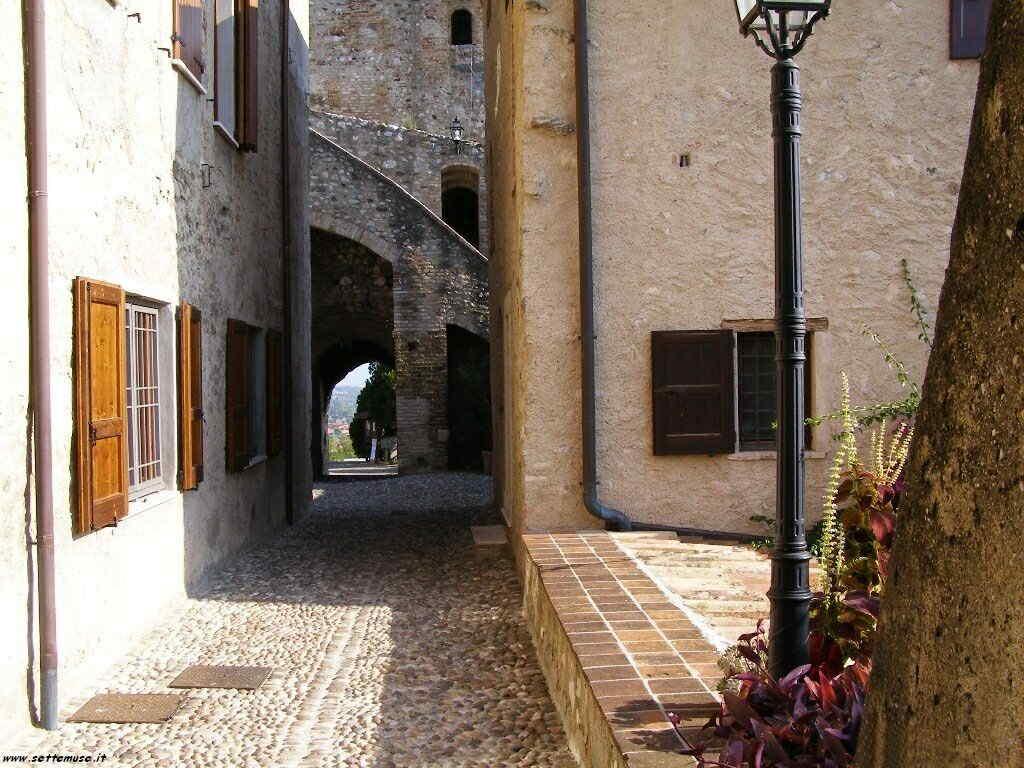 Padenghe Castello -042.JPG