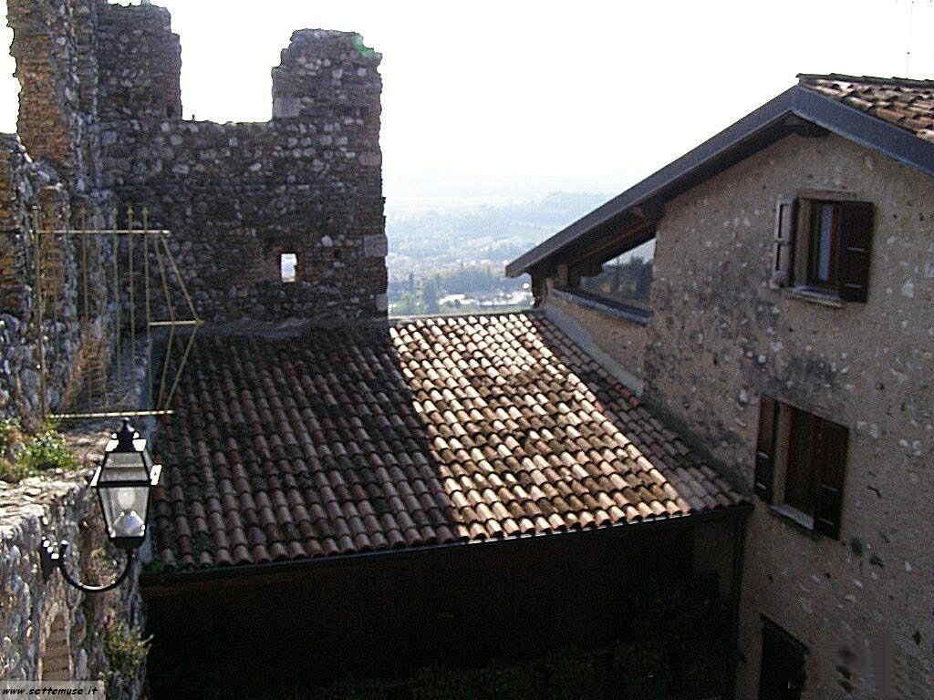 Padenghe Castello -044.JPG