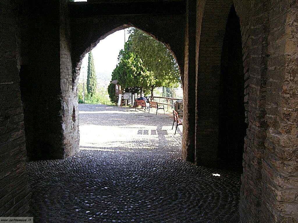 Padenghe Castello -045.JPG