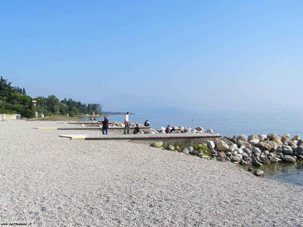 Spiaggia di Padenghe del Garda -garda_054.JPG