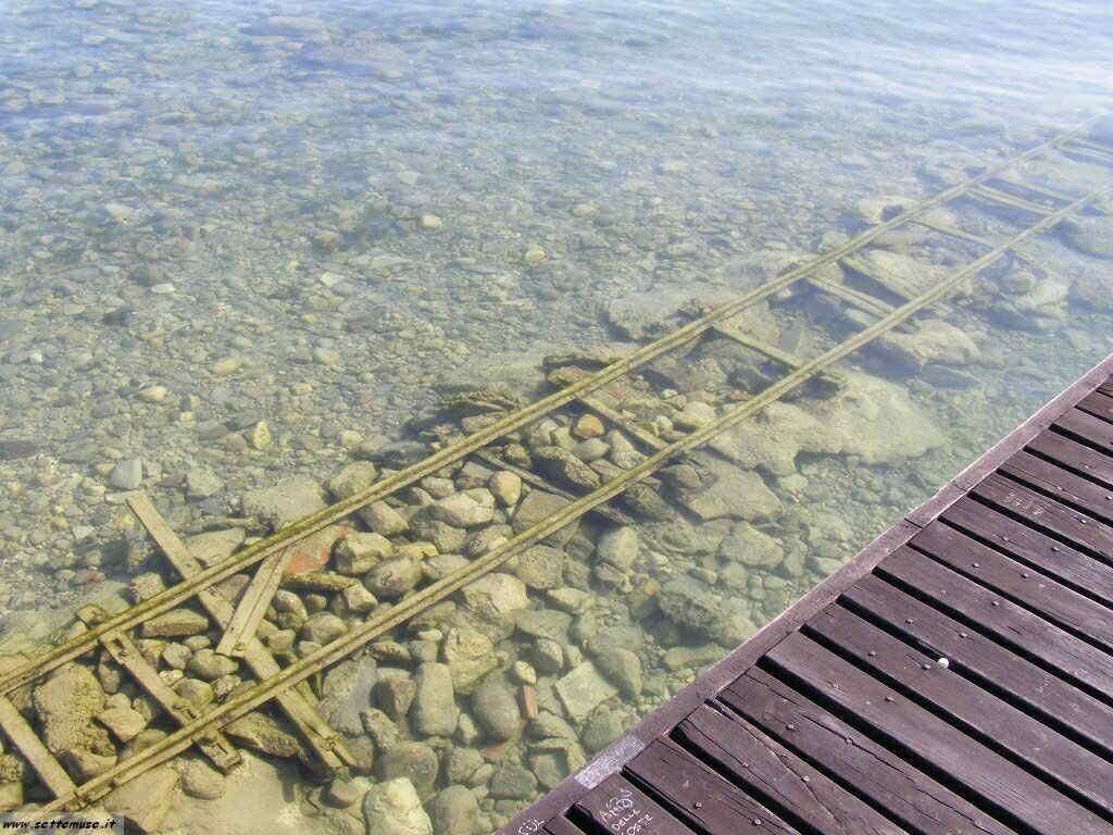 Spiaggia di Padenghe del Garda -garda_060.JPG