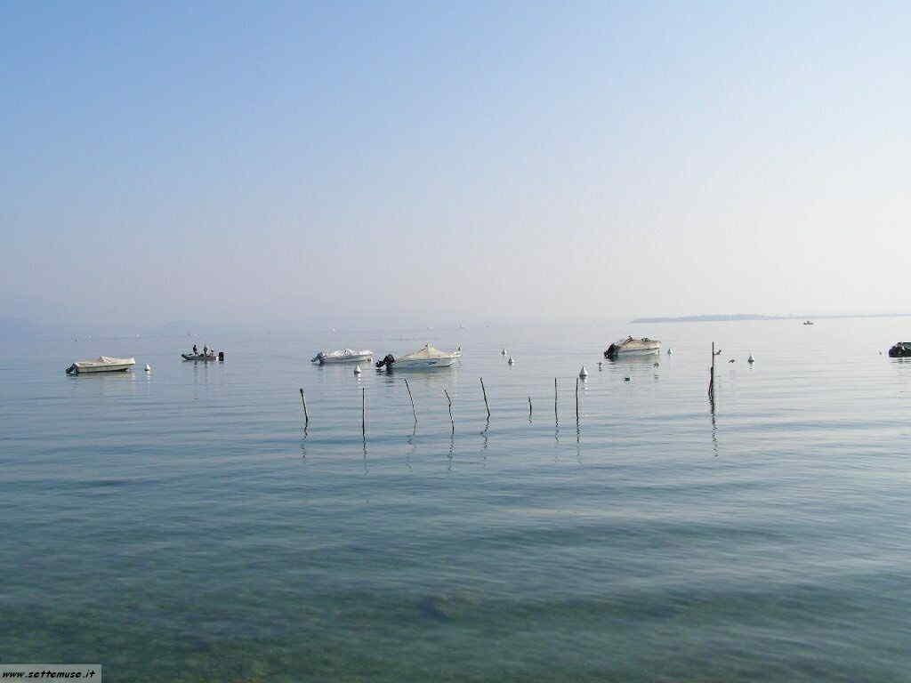 Spiaggia di Padenghe del Garda -garda_061.JPG