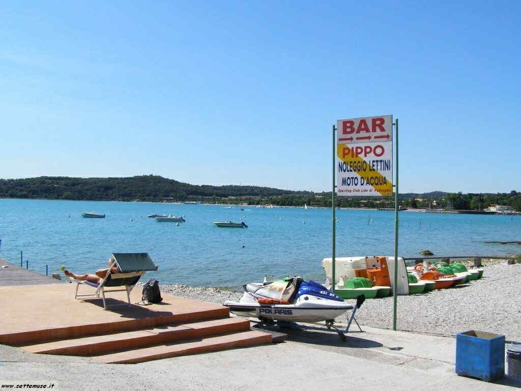 Spiaggia di Padenghe del Garda -garda_306.JPG