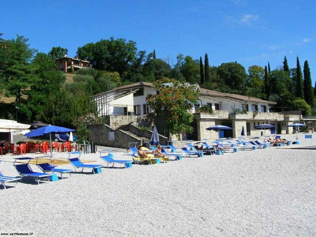 Spiaggia di Padenghe del Garda -garda_308.JPG