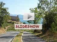Slideshow di Padenghe del Garda