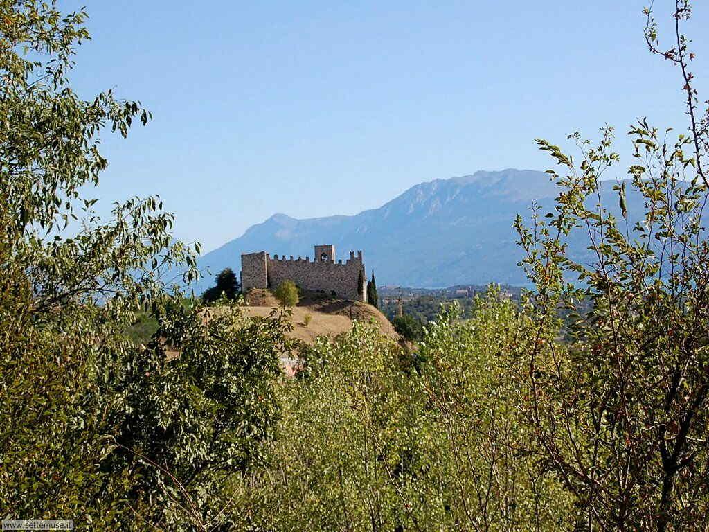 Padenghe del Garda -317.jpg