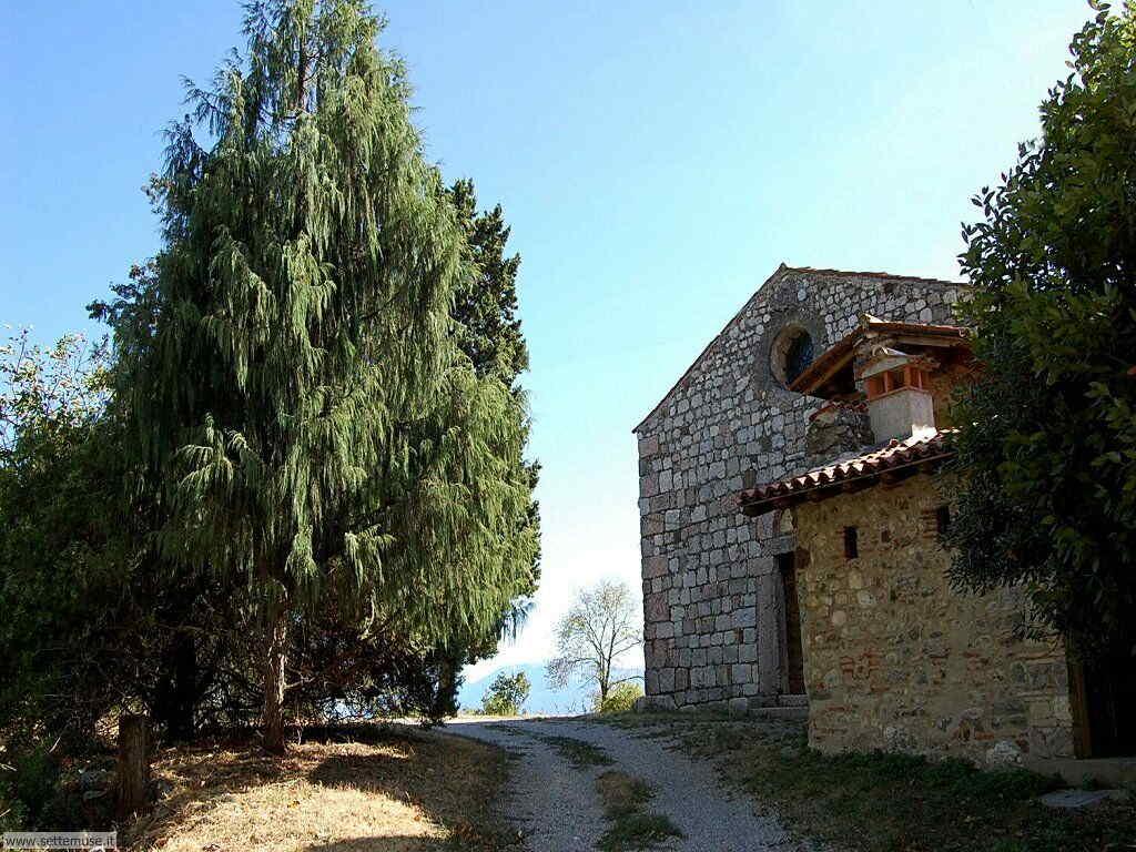 Padenghe del Garda -324.jpg