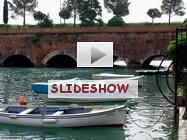 Slideshow di Peschiera del Garda