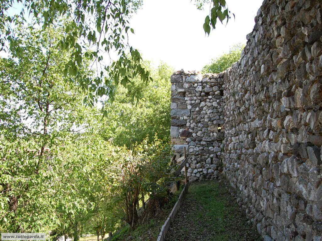 Foto e immagini di Puegnago del Garda (BS)