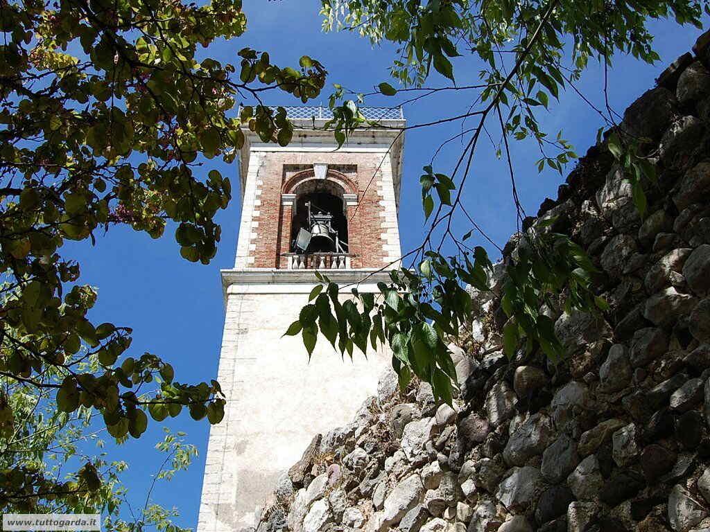 Foto di Puegnago del Garda (BS)