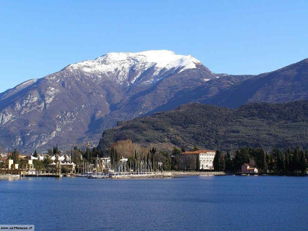 Riva del Garda foto -002.JPG