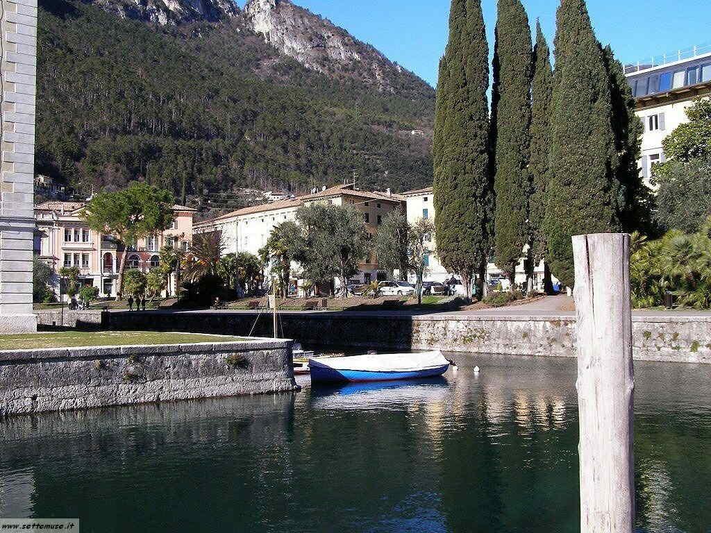Riva del Garda foto -010.JPG