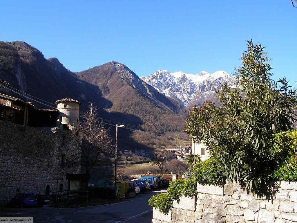 Riva del Garda foto -020.JPG