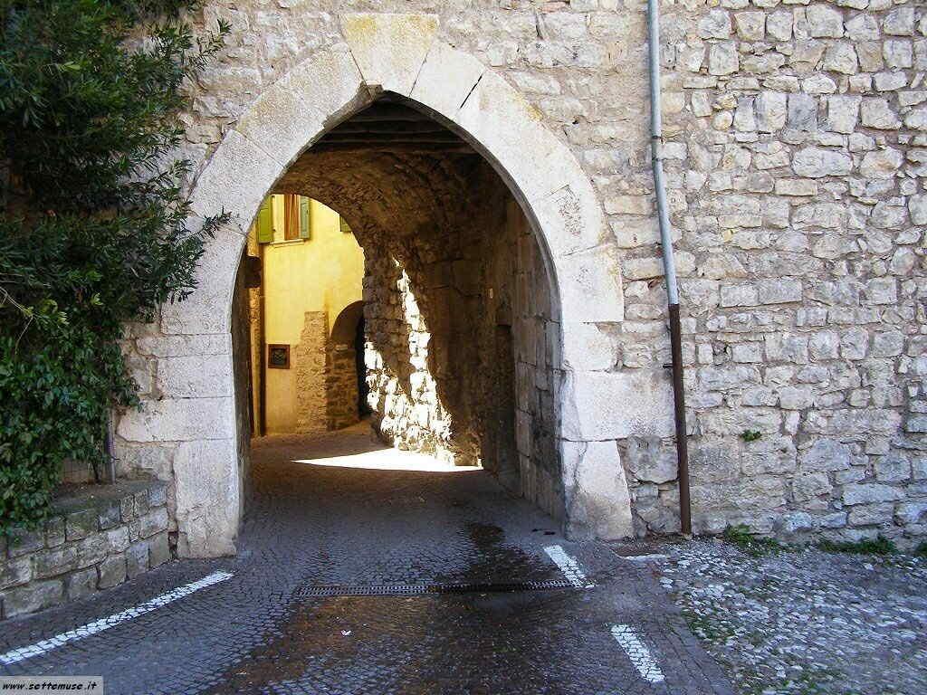 Riva del Garda foto -021.JPG