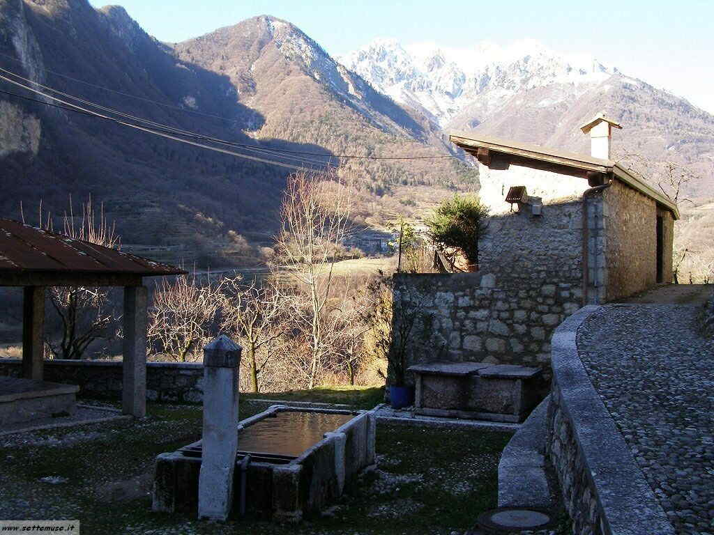 Riva del Garda foto -022.JPG