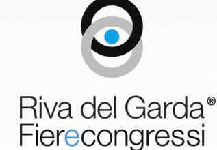 Fiere Congressi Riva del Garda
