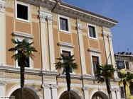 Musei di Salò (BS)