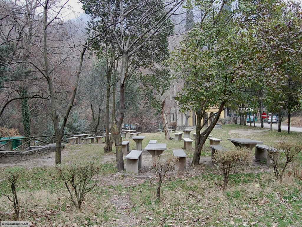 Prato dei Picnik