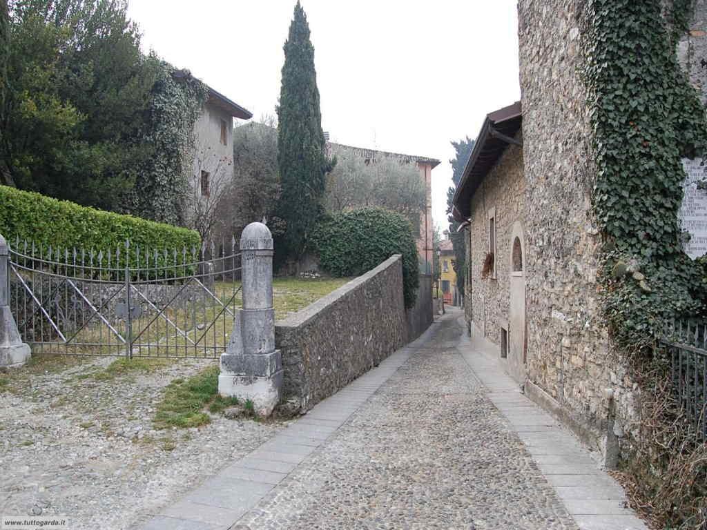 Renzano