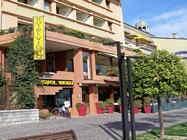 Hotel a Salò (BS)