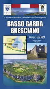 ../salo/sport/sentiero_basso_garda.jpg