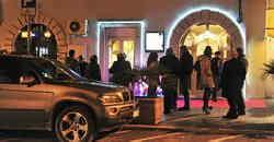 Wine & Lounge Bar Borgo Fossa Salò