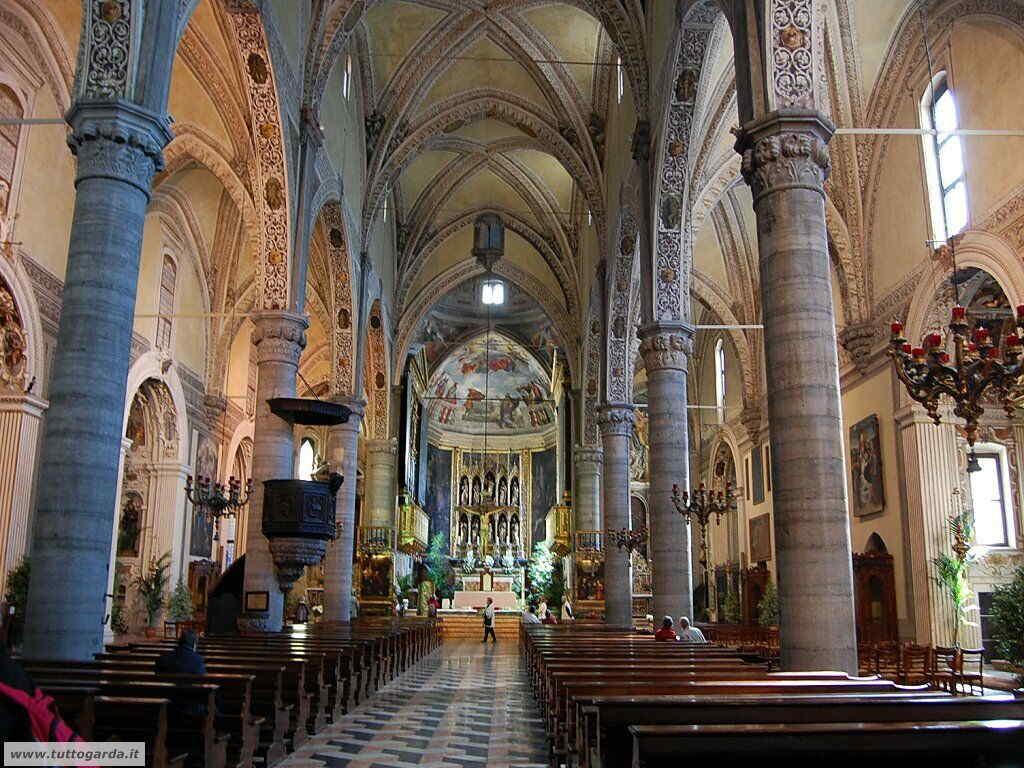 Foto della Chiesa di Sal�078_duomo.JPG