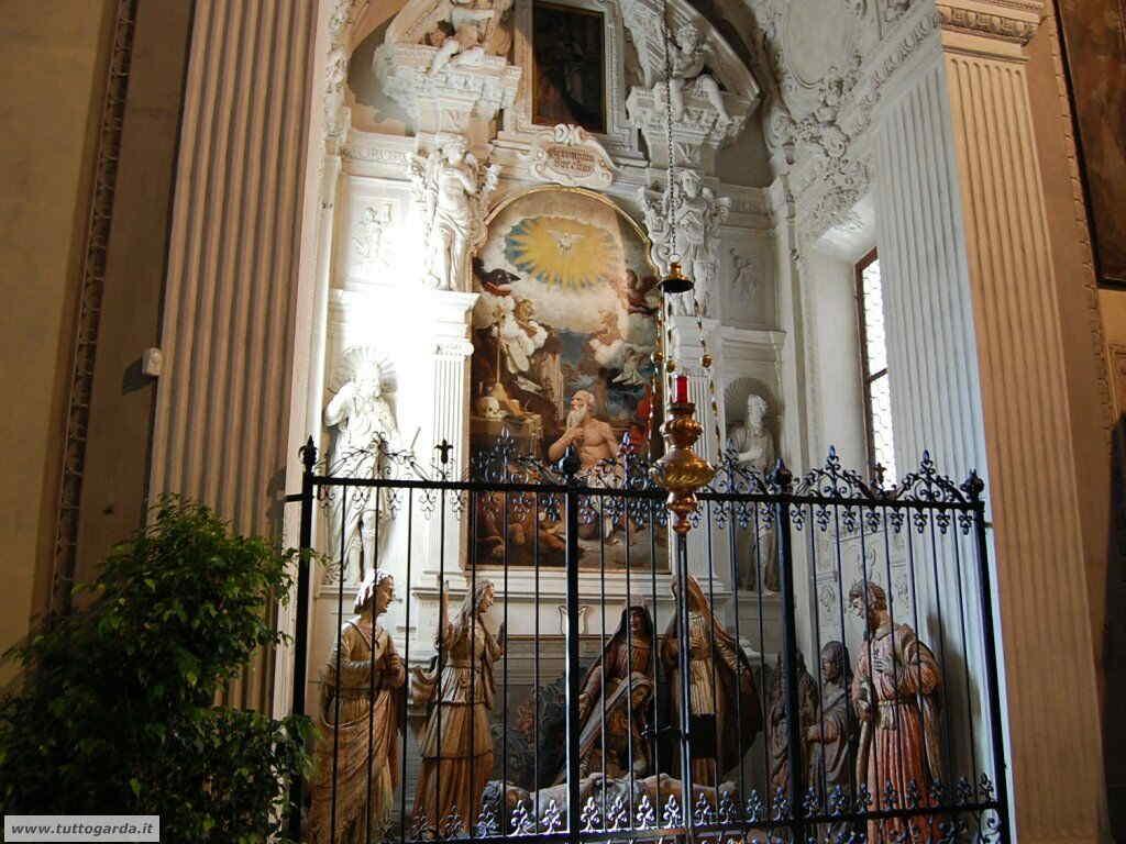 Foto della Chiesa di Sal�079_duomo.JPG