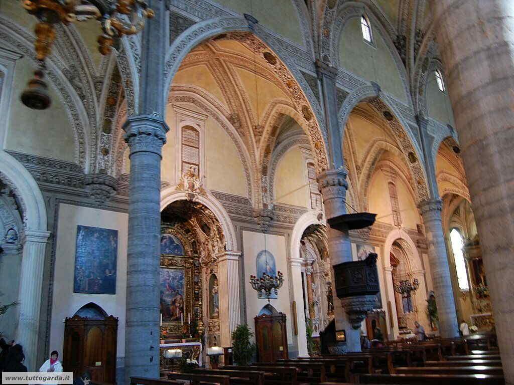 Foto della Chiesa di Sal�080_duomo.JPG