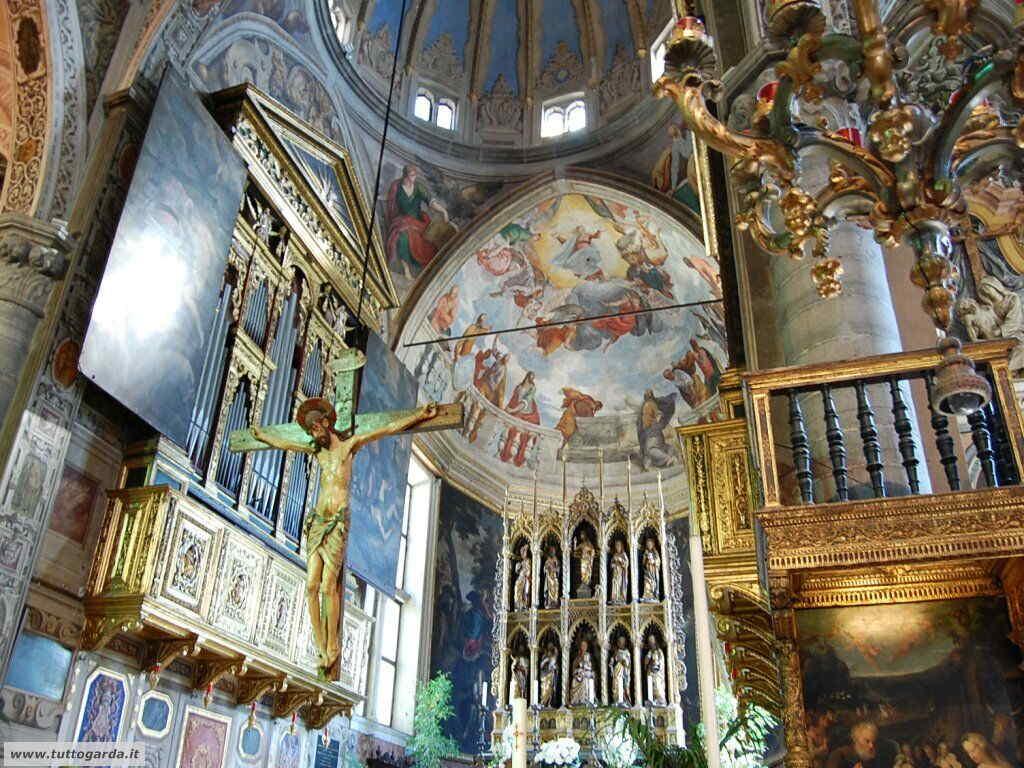 Foto della Chiesa di Sal�081_duomo.JPG
