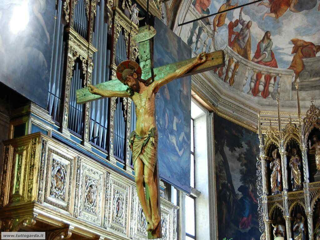 Foto della Chiesa di Sal�082_duomo.JPG