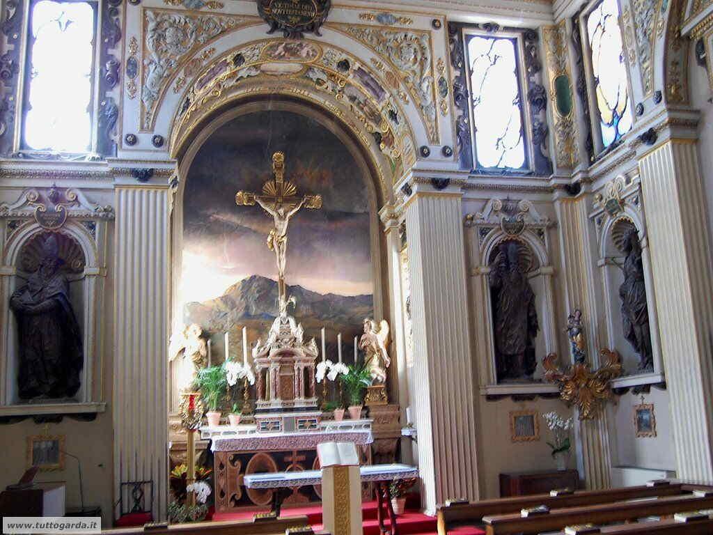 Foto della Chiesa di Sal�084_duomo.JPG