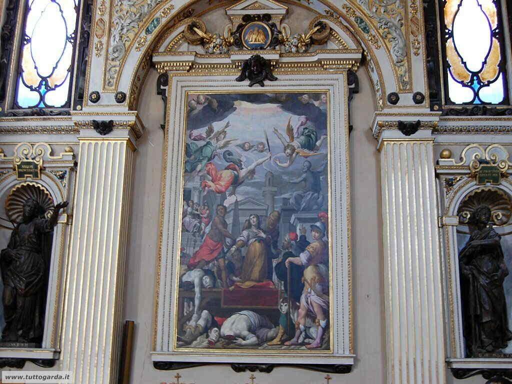 Foto della Chiesa di Sal�086_duomo.JPG