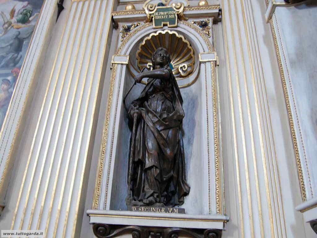 Foto della Chiesa di Sal�088_duomo.JPG