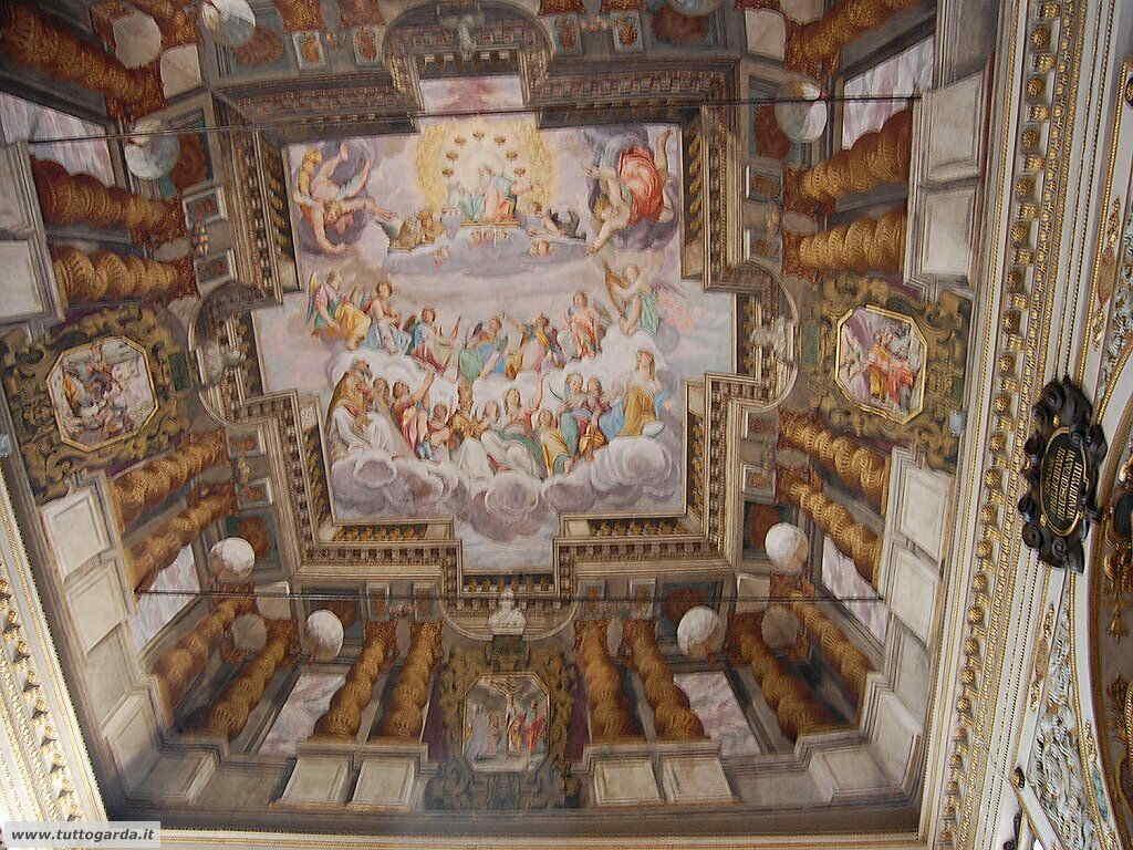 Foto della Chiesa di Sal�089_duomo.JPG