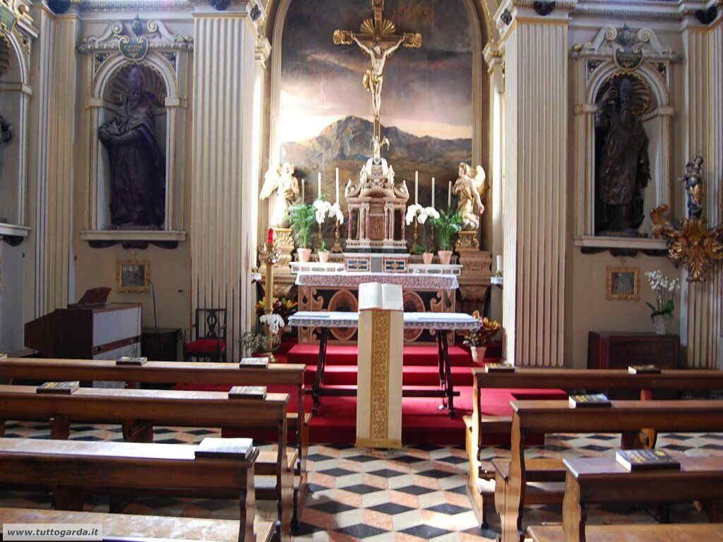 Foto della Chiesa di Sal�090_duomo.JPG