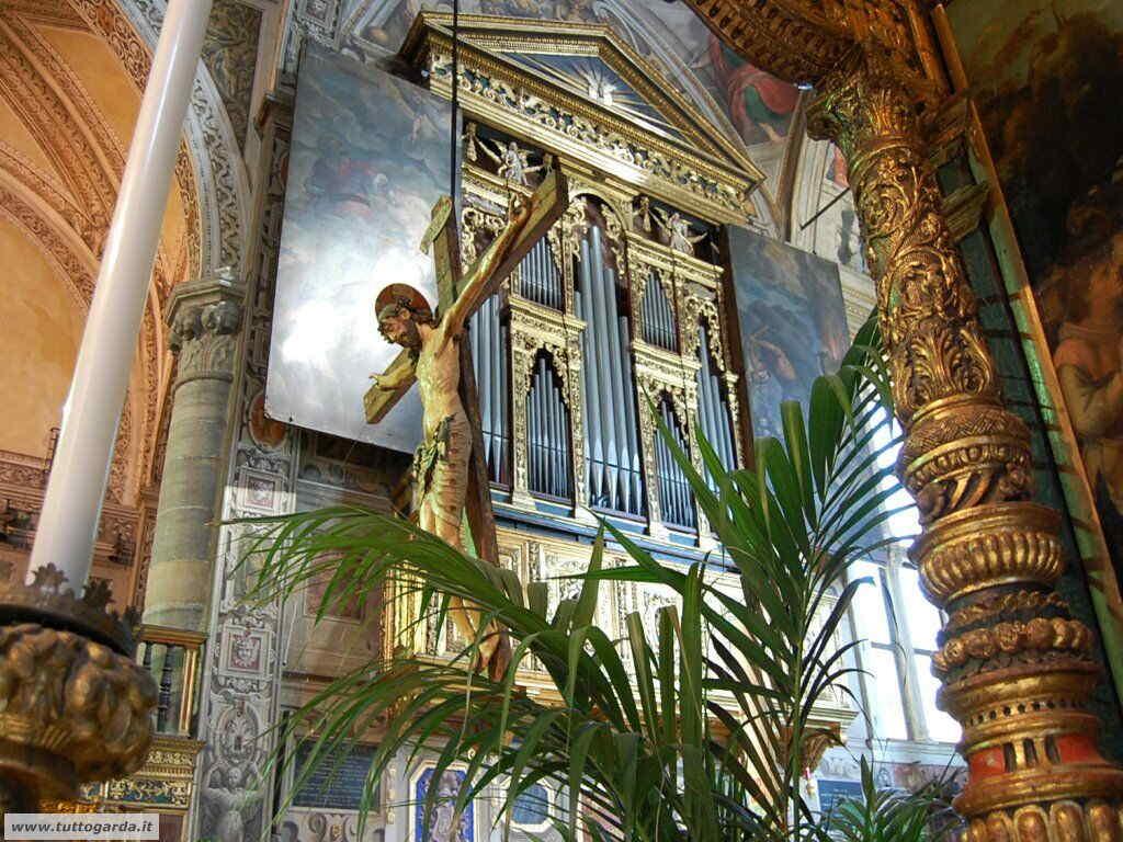 Foto della Chiesa di Sal�091_duomo.JPG
