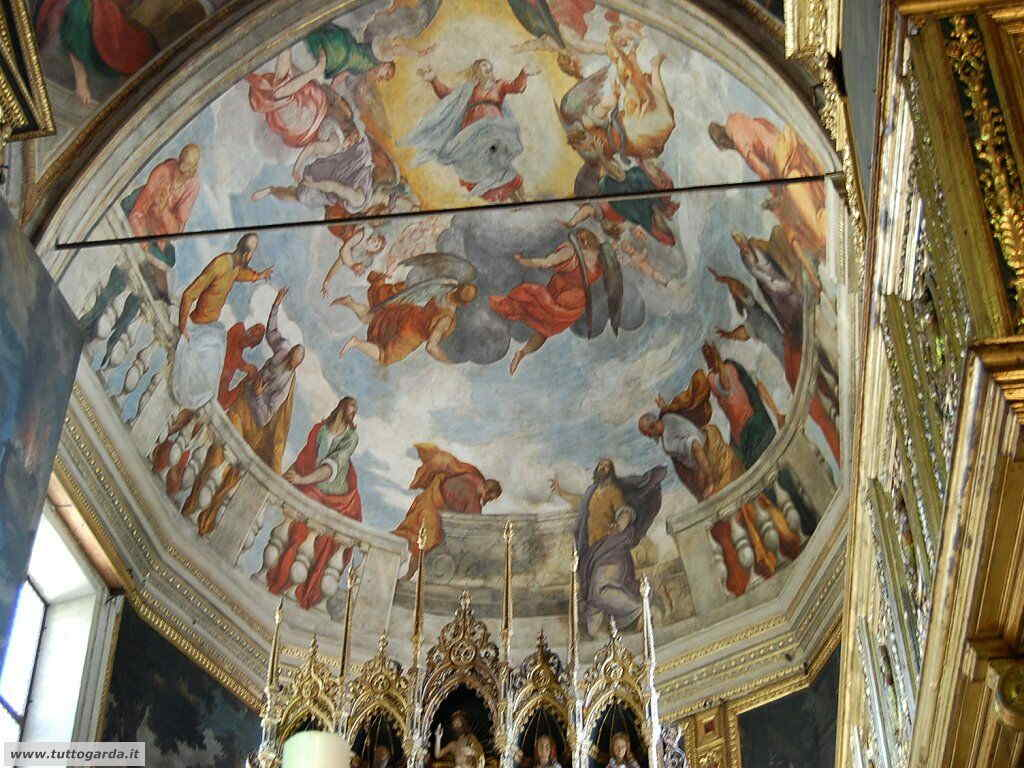 Foto della Chiesa di Sal�092_duomo.JPG