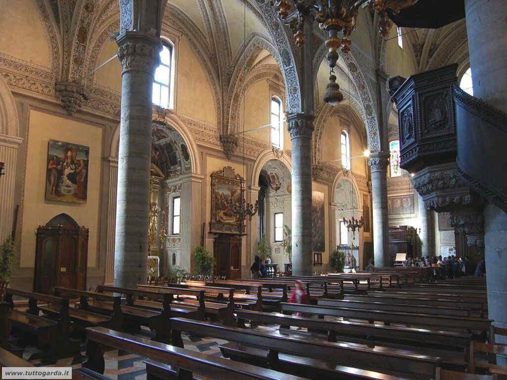 Foto della Chiesa di Sal�093_duomo.JPG